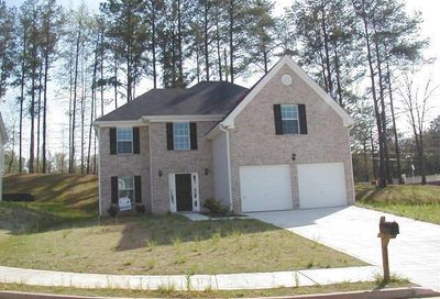 309 Newburgh Place Stockbridge GA 30281