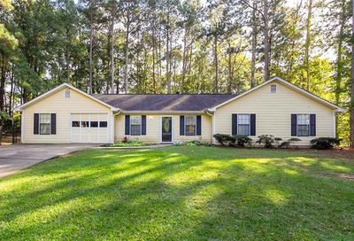 16 Pond Court Stockbridge GA 30281