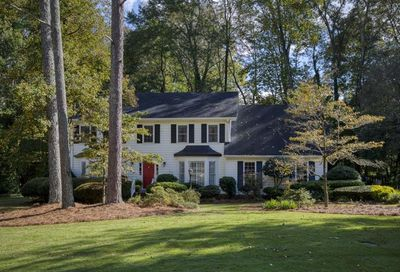 3986 Secluded Circle SW Lilburn GA 30047