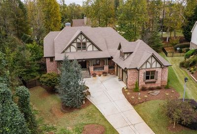 3381 Shady Creek Court Jefferson GA 30549