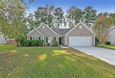 2451 Meadow Pond Trail Grayson GA 30017