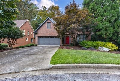 1142 Waldorfs Court Decatur GA 30033