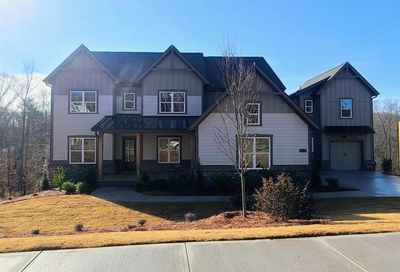 16240 Grand Litchfield Drive Roswell GA 30075