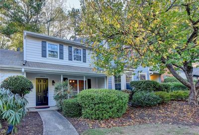 1023 Poplar Ridge Run Alpharetta GA 30009
