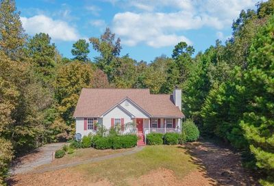 31 Mountain Brook Circle Dahlonega GA 30533