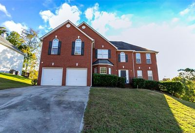 4768 Mayer Trace Ellenwood GA 30294