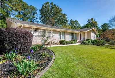 2743 Peppermint Drive Tucker GA 30084