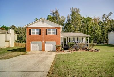 5220 Bailey Drive Ellenwood GA 30294