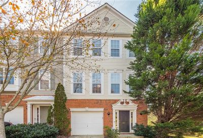 3419 Lathenview Court Alpharetta GA 30004