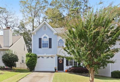 1044 Hillsborough Chase NW Kennesaw GA 30144