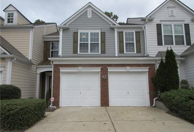 3033 Hartright Bend Court Duluth GA 30096