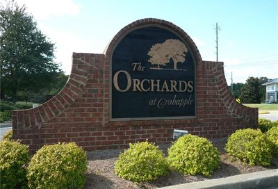 4422 Orchard Trace Roswell GA 30076