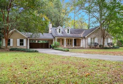 1406 Brook Valley Lane NE Atlanta GA 30324