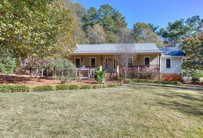 3911 Centre Court Peachtree Corners GA 30092