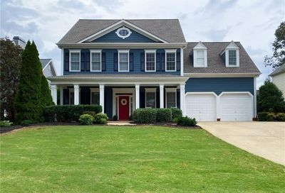 5196 Cabot Creek Drive Sugar Hill GA 30518