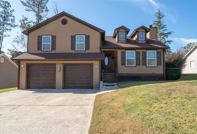 5415 Maltdie Court Sugar Hill GA 30518