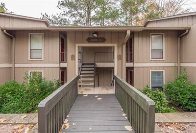 8740 Roswell Road Sandy Springs GA 30350