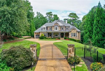 5575 Lake Island Drive Sandy Springs GA 30327