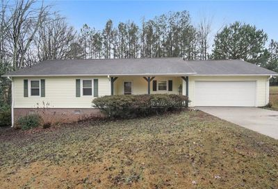 849 Pinedale Terrace Sugar Hill GA 30518