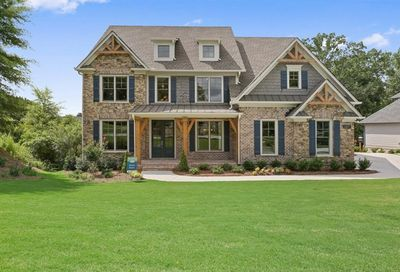 6710 Winding Canyon Road Flowery Branch GA 30542