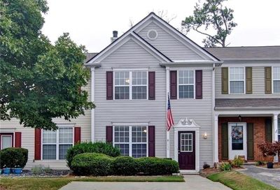 1934 Stancrest Trace NW Kennesaw GA 30152