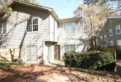 1079 Brittwood Place Norcross GA 30093
