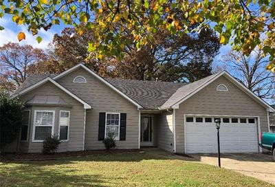 4948 Shelley Lane Sugar Hill GA 30518