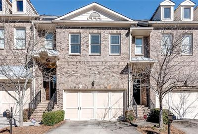 3492 Flamingo Lane Alpharetta GA 30004