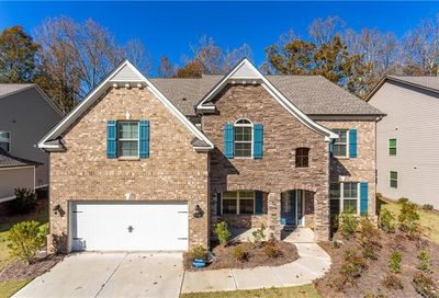 4790 Westoak Court Sugar Hill GA 30518