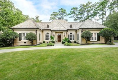 5 Old Stratton Chase Sandy Springs GA 30328