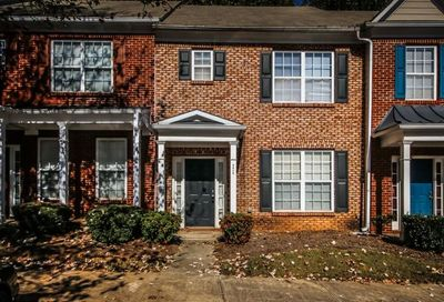 4808 Hairston Park Square Stone Mountain GA 30083