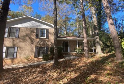 3470 Princess Tammy Cove Tucker GA 30084
