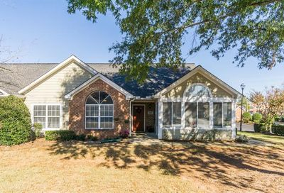 4404 Orchard Trace Roswell GA 30076