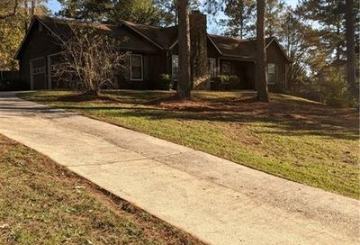 309 Patillo Road Stockbridge GA 30281
