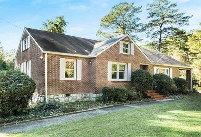 1662 Berkeley Lane NE Atlanta GA 30329