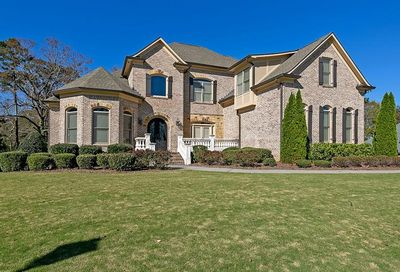 5557 Nelson Pointe Drive Stone Mountain GA 30087