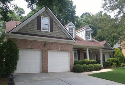 4410 Summit Oaks Place Roswell GA 30075