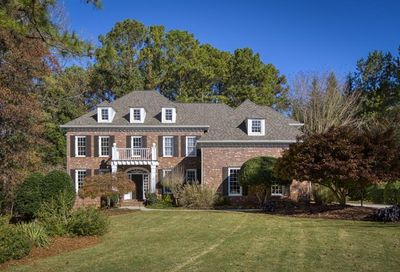 310 Highlands Manor Trace Milton GA 30004