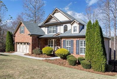 855 Cranberry Trail Roswell GA 30076