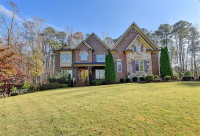 1123 Bream Drive Milton GA 30004