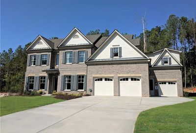 655 Pauls Walk Johns Creek GA 30097