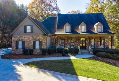 6713 Wooded Cove Court Flowery Branch GA 30542