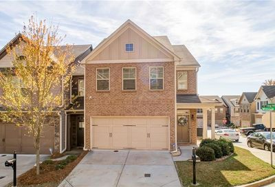 2463 Whiteoak Run SE Smyrna GA 30080