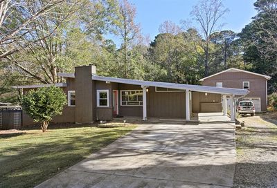 2489 Pine Lake Road Tucker GA 30084