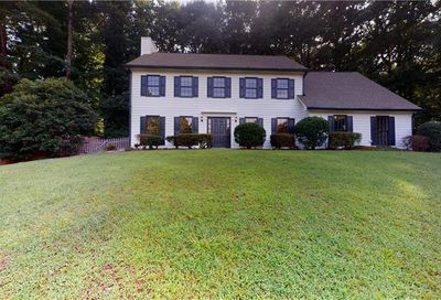 3461 Parsons Greene Trail Powder Springs GA 30127