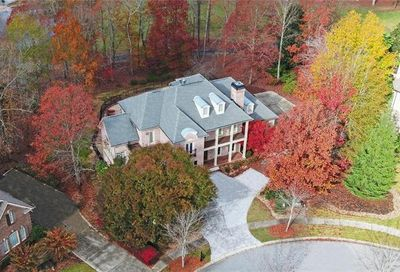 2422 Autumn Maple Drive Braselton GA 30517