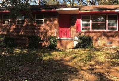 1082 Holly Circle Forest Park GA 30297