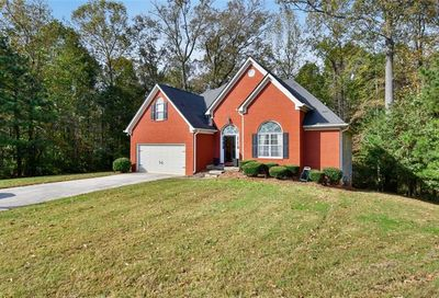 1040 Grace Marie Lane Ellenwood GA 30294