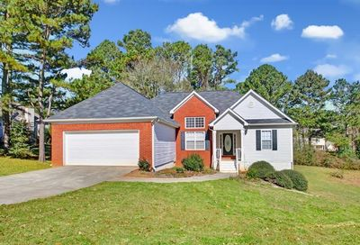 4294 Northridge Trail Ellenwood GA 30294