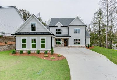 331 Meadow Lake Terrace Hoschton GA 30548